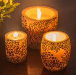 Natural Light Candles Company - Indonesia