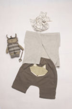 Goel Community - toddler clothing