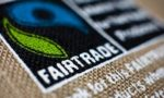 Oxfam WA fair trade shop