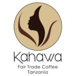 Wild Tracks - Kahawa Coffee